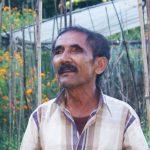krishna_pd_thapaliya